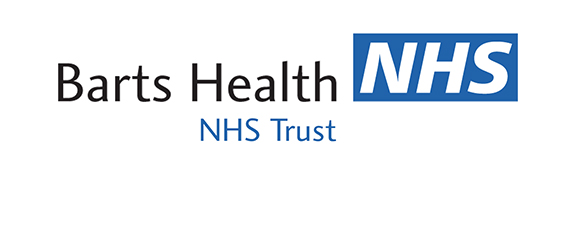 Barts-Health-Trust