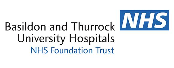 basildon thurrock hospital