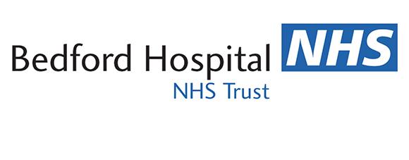 Bedford-Hospital
