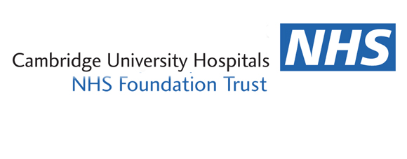 Cambridge-Universiy-Hospital