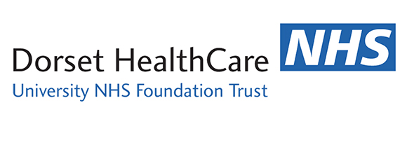 Dorset-Health-Care
