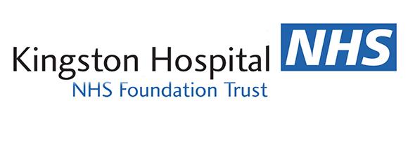 Kingston-Hospital