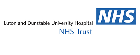 Luton-Dunstable-University-Hospital