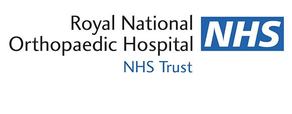 Royal-National-Orthopaedic-Hospital