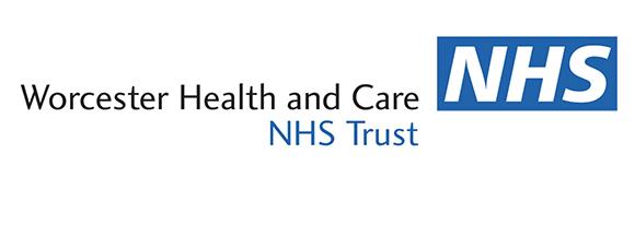 Worcester-Health-Care-Trust